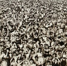 GEORGE MICHAEL LISTEN WITHOUT PREJUDICE VOL.1 1990 CD POP ROCK R&B NEW