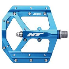 HT Components AE03 - Flat Pedals