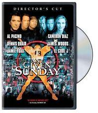 Al Pacino Director's Cut DVDs & Blu-ray Discs