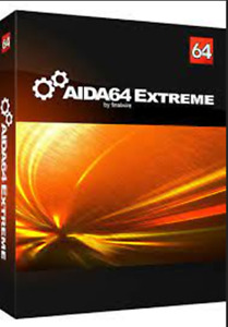 AIDA64 Extreme Licence Key GLOBAL [only activation key]