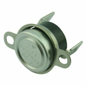 Thermal Cut Out Switch Norm Closed 50 Deg