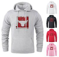 NEW Michael Air Legend 23 Jordan Mens Chicago Bulls Hoodie Sweatshirt Sportswear