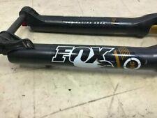 Fox Fahrrad-Gabeln Federgabel 26 Zoll
