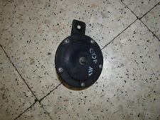 HONDA CBF 125 / CB 125 F - 2012 - KLAXON