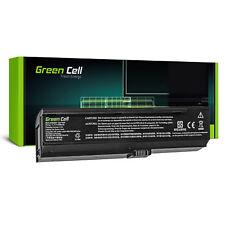 Batería Acer Aspire 5050-5554 5050-ZR3 5051ANWXMI 5051AWXC 5051AWXMI 4400mAh