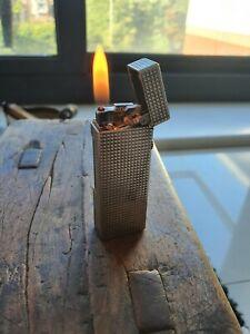 Vintage Dunhill Gas Lighter