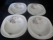 Unboxed British 1960-1979 J&G Meakin Pottery Bowls