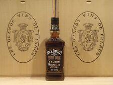 Jack Daniels 125 Anniversary Red Dog Saloon Bourbon Whisky 70cl 43 Vol.