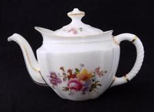 Multi British 1960-1979 Royal Crown Derby Porcelain & China