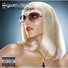 Gwen Stefani - Sweet Escape [New CD] Germany - Import