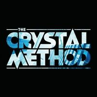 The Crystal Method - Crystal Method [New Vinyl LP]