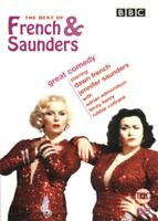 Nuevo Francés y Saunders - The Best Of DVD