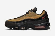 NEW NIB Men's Nike AIR Max 95 Essential Shoes Sneakers Torch AT9865-014