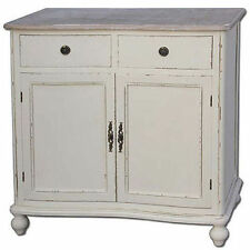 Country Sideboards