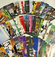 Sony PlayStation 2 PS2 Manuals!   Shipping & Bundle Deals!   Ships w/ Tracking!