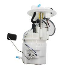 For 2012-2013 Kia Sorento Fuel Pump 2.4L 4 E9098M NEW