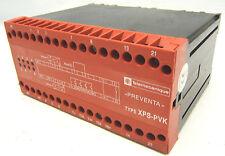 Schneider Electric    XPSPVK3484    Safety Relay     60 Day Warranty!