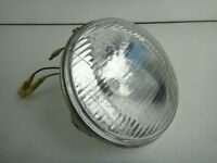 RIM HEAD LAMP FOR GV650 HYOSUNG MOTORS 35111HP9500 Headlight Trim Ring