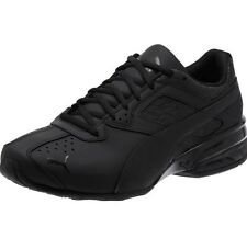 PUMA Tazon 6 Fracture Men's Running Shoes Sz. 9