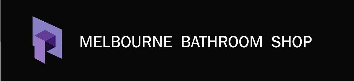 Melbourne Bathroom Shop