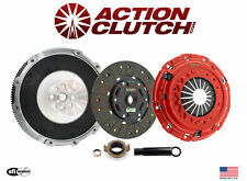 ACTION STAGE 1+FLYWHEEL CLUTCH KIT for 2017-2019 Honda Civic SI 1.5 10th gen L15