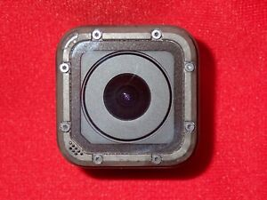 GoPro Hero 5 Session Action Video Camera