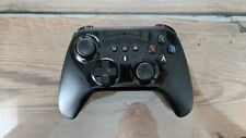 2nd Gen Amazon Fire TV Game Controller With Voice Search