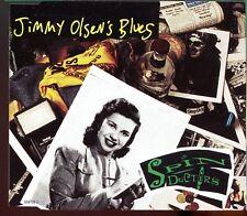 Spin Doctors / Jimmy Olsen's Blues - MINT