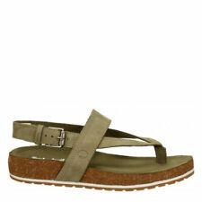 Sandali da donna Timberland taglia 38,5