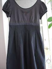 Magnifique robe-tunique COP COPINE, taille 34-36