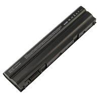Battery for Dell Latitude NHXVW E5420 E5430 E5520 E5530 E6420 E6430 E6520 8858X