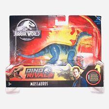 Jurassic Park Nedry/'s Bon Hatchling Baby
