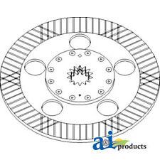 John Deere Parts DISC BRAKE AL162808  5310 (India), 5310 (Asian),5310, 5303 (Tur