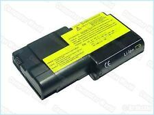 [BR374] Batterie IBM ThinkPad T21 - 4400 mah 10,8v