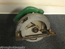USED 320-970 WASHER  FOR C7SB2 SAW - ENTIRE PICTURE NOT FOR SALE