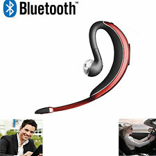Wireless Bluetooth Earphone On-Ear Headset Handsfree for iPhone 11 Pro Max Xs Xr