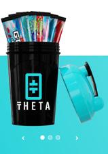 GFUEL THETA SHAKER 100% discount code
