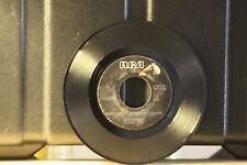 EURYTHMICS 45 RPM RECORD..PH