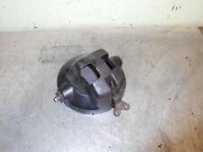 kawasaki  er5   head lamp  shell