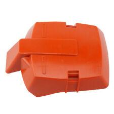 Husqvarna 362 365 371 372 372xp Air Filter Cover. OEM 503 62 80-01 503628