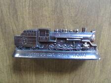 Strasburg Railroad Paperweight Jmsr21 Zz1707