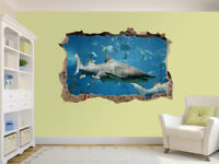45914391 Cool Rugby Plaquage Sport Stade Autocollant Mural Décoration Murale