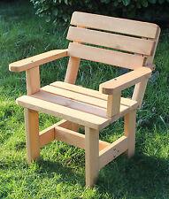 Garten Sessel Sitzgruppe Lounge Set Sitzgarnitur Gartengarnitur Gartenmöbel