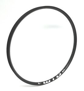 "WTB ST i29 29"" MTB Disc Brake Rim Tubeless Ready, 32 hole, 29mm Inside Width NEW"
