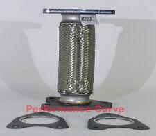 95-00 Contour Mystique Direct Fit Exhaust Flex Pipe - FC1