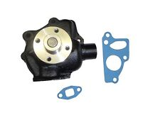 NEW WATER PUMP 1936 - 1942 Chrysler & DeSoto 6-cylinder 36 37 38 39 40 41 42