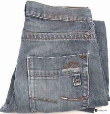 Jeans da uomo blu regolare JACK & JONES
