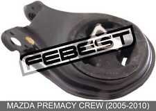 Rear Engine Mount For Mazda Premacy Crew (2005-2010)
