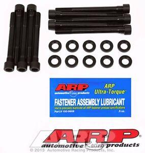 ARP Head Bolt Kit for Toyota 1.3L 4E-FE 4E-FTE 1.5L 5E-FE 5E-FHE 4cyl 203-3801