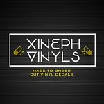 Xineph Vinyls